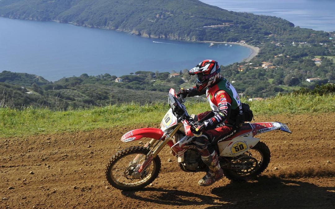 CONTO ALLA ROVESCIA PER LA NEO EDIZIONE DEL CAMPIONATO ITALIANO MOTORALLY