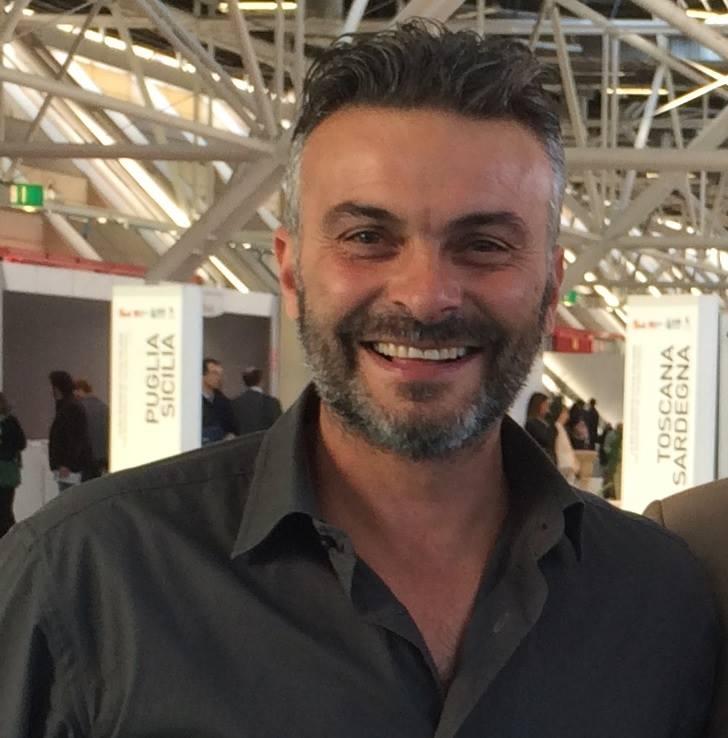 Lorenzo Maestrami