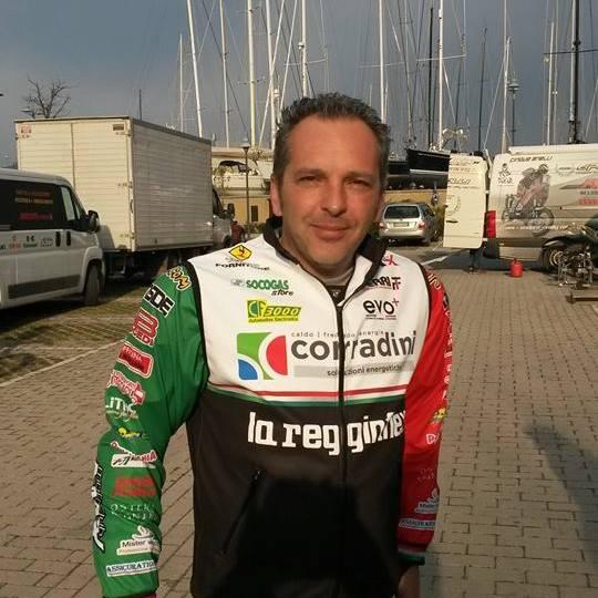 Andrea Zambelli