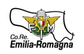 Premiazioni Regionale Enduro FMI 2015