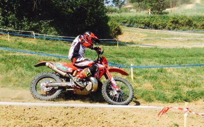 Salsomaggiore Trofeo Gran Ducato