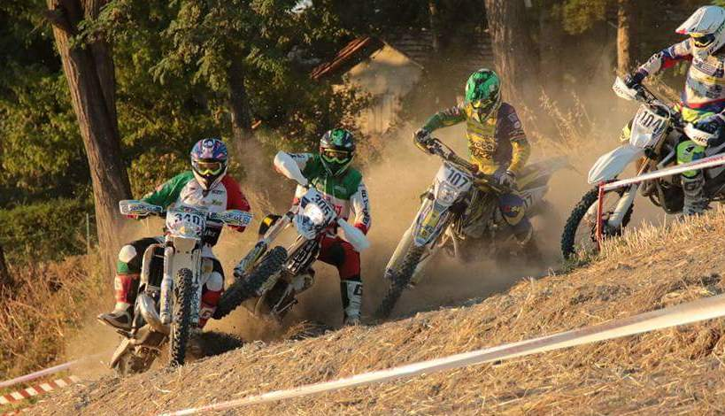 CLASSIFICHE MONTALTO ENDURO MEMORIAL DONELLI