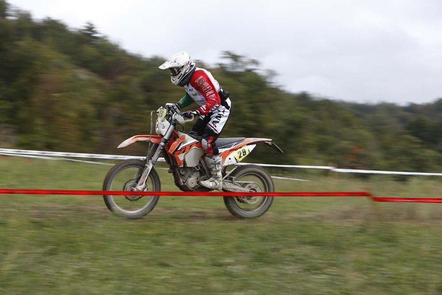ITALIANO MOTORALLY  5° PROVA A PORTICO DI ROMAGNA OTTIMA PRESTAZIONE DEL MOTOCLUB AMX
