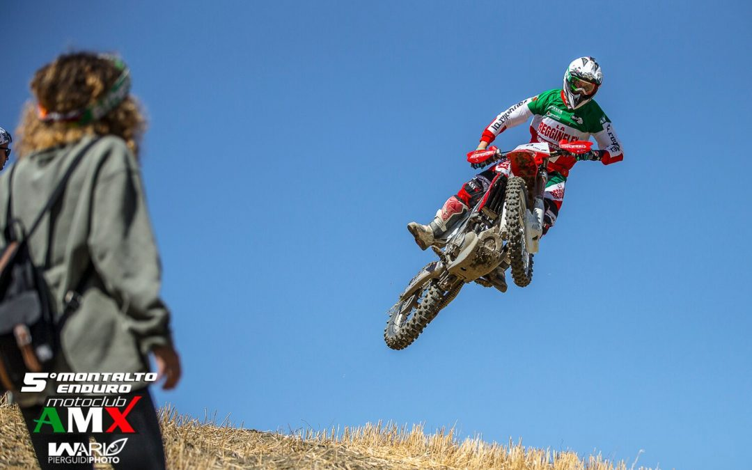 CLASSIFICHE MONTALTO ENDURO