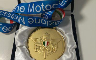 CENA DI SALUTO MOTOCLUB AMX