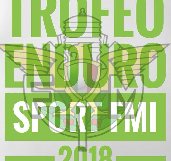 Classifiche Trofeo Enduro Sport Palanzano