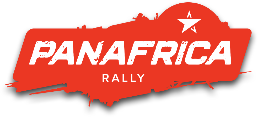 PANAFRICA RALLY 2018 – PRONTI ALLO START