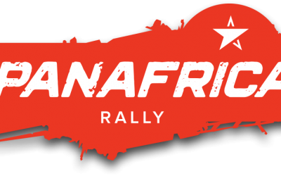 Motoclub AMX pronto per il Panafrica Rally